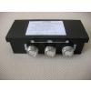 供应双频合路器820MHz-960MHz/1710MHz-2170MHz