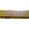 供应短波收信天线共用器(8-16路)1.6-30MHz
