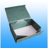 供应生产外贸折叠盒/外贸礼品盒/外化妆品盒/吉彩包装