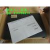 供应6DD1607-0AA0西门子原装产品