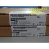 供应6DD1607-0AA1原装现货销售