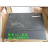 供应6DD1607-0EA0原装现货销售
