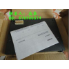 供应6DD1610-0AH4西门子原装销售