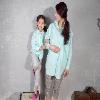 【厂家直销】韩国童装批发 韩国童装东大门 韩国童装秋装上新