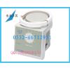 供应台湾GGM呼吸机湿化器VH-2100兼容费雪派克900MR810湿化器