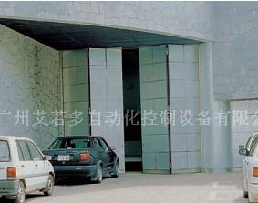 供应日本进口NHN车库门