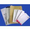 供应苏州信封设计公司 信封印刷批发厂家