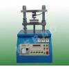 供应KB-HY粘合强度试验机不锈钢