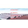 农业试验科研温室,农业试验科研温室改造