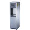 供应新泽泉家用办公健康XZ-1X智能变频饮水机