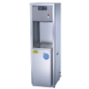 供应新泽泉饮水机速热开水王XZ-9S节能环保饮水设备