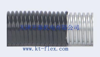 供应波浪管包塑管包塑平包管开泰机电周萍