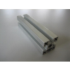 供应上海铝型材的表面处理方式