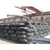 供应钢材厂家标识有什么不同|唐钢钢材厂家标志是三角形
