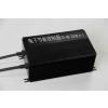 供应高质高压钠灯节能电子镇流器