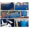 供应塑料电镀污水处理设备环保设施出水达标HY-EW