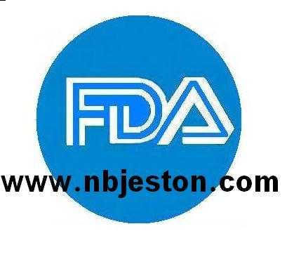 供应保温容器FDA测试