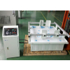 供应上海水平振动试验台厂家 水平振动试验台价格