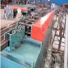 冷弯型钢设备 北京冷弯型钢设备 冷弯型钢设备厂家