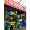 供应仿铜门设备专用自动打包机