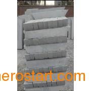 锦州异形石材代理,为您推荐凌海市盛世通石材最畅销的锦州异形石材