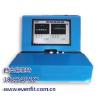 供应电子元器件平整度智能视觉检测仪