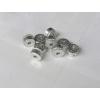 供应精密齿轮加工 齿轮报价 电子设备齿轮