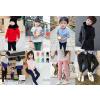 供应品牌童装,一件代发 童装代理。厂家直销