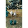 供应搅拌设备选东顺搅拌设备公司