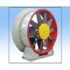 供应FZ40纺织轴流风机