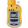 供应【PGM-1800】 个人用便携式VOC检测仪 低价促销 霍尼韦尔旗下华瑞