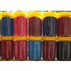 供应电线电缆色母粒-PVC/PE/TPU色母粒