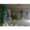 供应搅拌装置 化工设备 非标搅拌器 搅拌机械 搅拌器定制