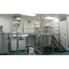 供应搅拌设备,搅拌装置,化工式搅拌,化工搅拌,脱硫搅拌,侧入式搅拌
