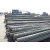 供应河北钢材网今日钢筋价格|河北钢材网唐钢hrb400e钢筋报价
