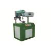 供应广州卓玄金水泵叶轮单面立式30-65型动平衡机