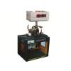 供应广州卓玄金微型电机转子圈带1.6-16型动平衡机