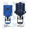 供应3810L型直行程电子式防爆电动执行器