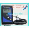 供应美国AII氧浓度检测仪 型号:2000A,可手握仪器测试,小巧轻便