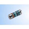 供应0204高精密晶圆电阻器