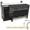 供应日本欧姆龙PLC--CP1H系列指定代理商现货库存