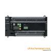 供应日本欧姆龙PLC--CP1L系列特约代理商现货库存