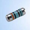 供应高功率圆柱型精密贴片电阻器SFP系列