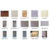 供应高光生态板厂家-高光生态板
