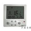 供应江森液晶控制面板 液晶温控器