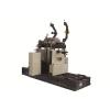 供应广州卓玄金曲轴圈带1000-5000型动平衡机