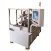 供应广州卓玄金家用电器电机全自动两工位平衡机