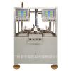 供应广州卓玄金小型吸尘器风叶全自动立式单面四工位平衡机