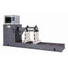 供应广州卓玄金鼓风机万向节50-500型动平衡机