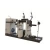 供应广州卓玄金水泵叶轮万向节1000-5000型平衡机